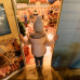 Knuspermarkt mit Kinder-Knusperland 1