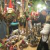 Emkendorfer Adventsmarkt 9