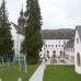 Unique - der Manufakturenmarkt im Kloster Eberbach 3