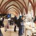 Unique - der Manufakturenmarkt im Kloster Eberbach 1