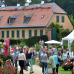 Das Fürstliche Gartenfest Schloss Wolfsgarten 3