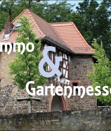 Immo & Gartenwelten