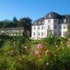 Biogartenmesse Schloss Türnich