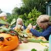 Ippenburger Herbstfestival 7
