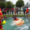 Ippenburger Herbstfestival 2