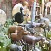 Faszination Garten Schloss Weingartsgreuth 7