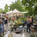 Heilbronner Gartenträume 8