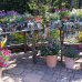 Frühlings-Gartenmarkt 8