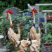 Verschoben auf 11./12.7.20 - Gartenmarkt in Essen 4