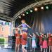 Zucker-Wag & Häusel Festival 4