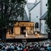 Rommersdorfer Festspiele 7