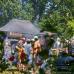 Ippenburger Sommerfestival 3