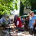 Ippenburger Sommerfestival 4