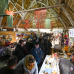 Emkendorfer Adventsmarkt 8