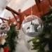 Emkendorfer Adventsmarkt 6