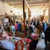 Emkendorfer Adventsmarkt 5