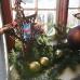 Emkendorfer Adventsmarkt 4