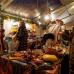 2. Ippenburger Brocante Festival 5