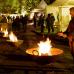 2. Ippenburger Brocante Festival 6