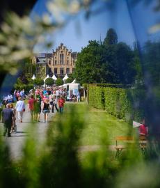 Ippenburger Sommerfestival