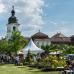 Abgesagt - Das Fürstliche Gartenfest Schloss Fasanerie 1