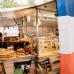 Französischer Markt Neuwied 5