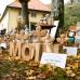 Holsteiner Herbstmarkt Gut Emkendorf 2