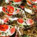 Holsteiner Herbstmarkt Gut Emkendorf 1