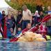 Ippenburger Herbstfestival 1