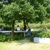 Schloß Ippenburg öffnet seine Gärten 3
