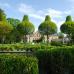 Schloß Ippenburg öffnet seine Gärten 5