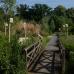 Schloß Ippenburg öffnet seine Gärten 8