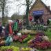 Abgesagt - Pflanzenmarkt am Kiekeberg 8