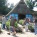 Abgesagt - Pflanzenmarkt am Kiekeberg 3