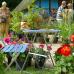 Findet statt - Pflanzenmarkt Spezial 2020 8