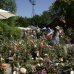 Rosenmarkt am Kiekeberg 8
