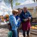 Holsteiner Frühlingsmarkt 6
