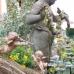 Garten- und Pflanzenmarkt \