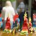 Abgesagt - Schloss- & Gartenfest Kromsdorf 3