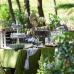 Abgesagt - Schloss- & Gartenfest Kromsdorf 1