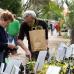 Gartenmarkt Späth'er Frühling 5