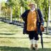 Grüner Markt zum Jubiläum \'300 Jahre Baumschulen Späth\' 5