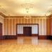 FineArts Historische Stadthalle Wuppertal 2
