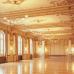 FineArts Historische Stadthalle Wuppertal 4