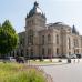 FineArts Historische Stadthalle Wuppertal 5