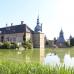 FineArts Schloss Lembeck 4