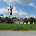 GartenLeben Freilichtmuseum an der Dorenburg 3