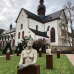FineArts Kloster Eberbach 5