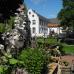 GartenLeben Freilichtmuseum an der Dorenburg 6