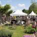4. Gartentage Bad Bentheim 1